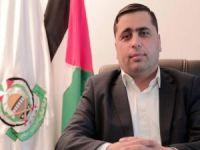 Hamas: Yenilmiş Ekin Savaşı Filistin halkı için bir dönüm noktasıdır