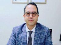 """Prof. Dr. Alper Şener: """"Covid-19 domino risk etkisi oluşturmaktadır"""""""