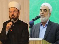 Alimlerden Ayasofya Camii'nin ibadete açılmasına destek