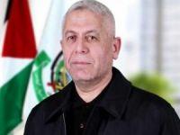 Hamas: Ayasofya'nın ibadete açılması gurur verici
