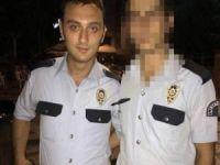 İstanbul'daki silahlı saldırıda bir polis hayatını kaybetti
