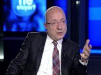 İlhan Cihaner CHP Genel Başkanlığı'na aday oldu