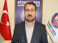 Aile ve kadının korunması için İstanbul Sözleşmesi iptal edilmelidir