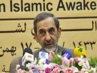 Dünya İslami Uyanış Kurultayı'ndan Ayasofya'nın ibadete açılış kararına destek
