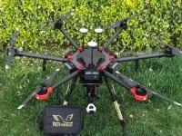 Türkiye'nin dronları AB Ordusu'nda görev yapacak