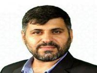İslami Mücadelede 'Toplumun Dilini' Konuşabilmek!