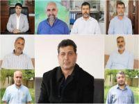 Sevenlerinin dilinden bir dava adamı: Abdulkadir Üstündağ