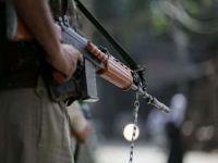 Pakistan'da arazi anlaşmazlığı kanlı bitti: 10 ölü