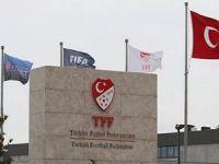 Süper Lig için TFF kararını verdi, 2020-2021 sezonu 21 takımla oynanacak