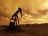 Petrol fiyatları, yeni haftaya düşüşlerle başladı