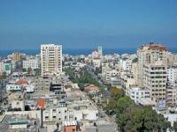 Siyonist işgal rejiminin Gazze'ye Coronavirus taşıma oyunlarına karşı uyarı