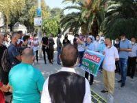 """Adem Çevik: """"Aileyi yıkan yasalarla Ayasofya'yı, Çamlıca'yı, Eyüpsultan'ı dolduramayız"""""""