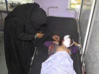 Suudi koalisyonundan Yemen'e hava saldırısı: 20 ölü