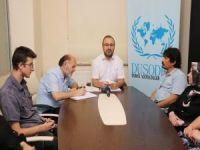 DUSODER: İstanbul Sözleşmesi yerine daha kuşatıcı kanunlar çıkarılmalı