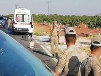 Arazi anlaşmazlığı kavgası: Baba ve oğlu öldü, 6 kişi yaralandı