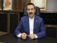 İstanbul Sözleşmesi'ni savunan Gaziantep Kent Konseyi'ne tepki