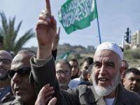 Şeyh Raid Salah'tan uyarı: Siyonistler, Mescid-i Aksa'yı yıkmak istiyor