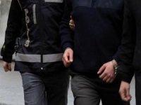 Şanlıurfa'da sosyal medya operasyonu: 7 gözaltı