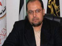 """İslami Cihad Hareketi: """"Gazze'ye uygulanan ablukanın kalıcı olmasına izin verilmeyecek"""""""