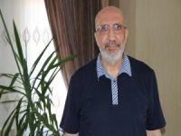 AK Parti Kadın Kollarının suç duyurusunda bulunduğu Dilipak'tan açıklama