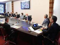 """Milli Eğitim Bakanı Ziya Selçuk: """"Yeni eğitim yılı hazırlıkları için sahadayız"""""""