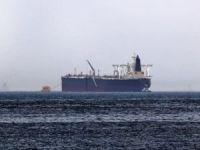 İran: ABD'nin el koyduğu petrol taşıyan tankerler bize ait değil