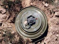 İdlib'de patlama: 4 sivil hayatını kaybetti