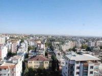 Adıyaman'da bir belde ile iki köy karantinaya alındı