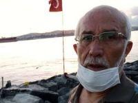 FETÖ kumpas mağduru Mehmet Ali Tekin vefat etti