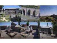 Diyarbakır'ı 465 bin kişi izledi