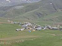 Elazığ'da bir köy karantina altına alınırken diğer bir köyün karantina süresi doldu