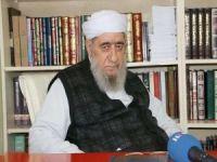 Molla Sabri Yazar Coronavirus'e yakalandı