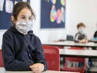 """Eğitimci-Yazar Şakir Tarım: """"Kurallara uyulursa okullar en güvenli mekanlar olur"""""""