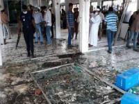 Bangladeş'te camide meydana gelen patlamada ölenlerin sayısı 27'ye yükseldi
