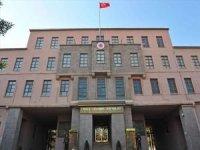 Kırmızı bültenle aranan Özbekistanlı DAİŞ mensubu yakalandı