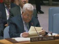 Fetih Hareketi: Mahmud Abbas, ABD ile görüşmesi için baskıya maruz kalıyor