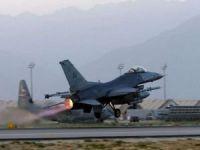 Taliban: Sivillere yönelik düzenlenen hava saldırısında çok sayıda sivil hayatını kaybetti