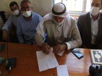 Diyarbakır'da 4 aşiret, düğün takılarına sınırlama kararı aldı