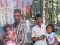 Tunceli'de kayıp kardeşlerden birinin cesedi bulundu