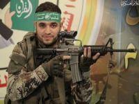 Gazze'de tünel çöktü: Bir Kassam mücahidi şehid oldu