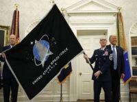 ABD Uzay Kuvvetleri, ülke dışındaki ilk birliğini Arap Yarımadasında konuşlandırdı.