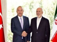 Türkiye, İran ve Katar dışişleri bakanları İstanbul'da buluşuyor