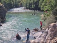 Tunceli'de kayıp 2. kardeşin de cesedi bulundu