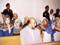 Abdurrahman Dilipak'ın eşi Asiye Dilipak'tan 'Açık Mektup'