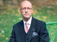İmam Hatiplere hakaret eden Erol Mütercimler hakkında hapis cezası istemi