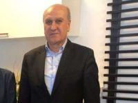 HDP'nin RTÜK üyesi de 6-8 Ekim saldırıları kapsamında gözaltına alındı