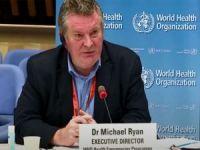 WHO: Dünya genelinde Covid-19 kaynaklı can kaybı 2 milyona ulaşabilir
