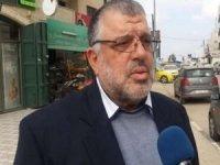 Aksa İntifadası Filistinlilerin saflarını birleştirdi