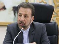 İran, Ermenilere yardım gönderildiği iddialarını yalanladı