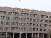 Ankara Cumhuriyet Başsavcılığı HDP'li Millletvekili Taşdemir hakkında soruşturma başlattı